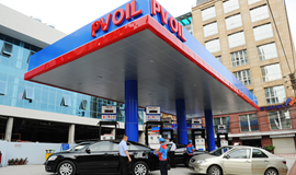 PetroVietnam to sell 25 percent stake in oil subsidiary: report