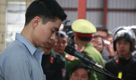 Vietnam's first juvenile court to be formed in Ho Chi Minh City