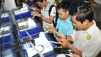Another Vietnam telco giant to launch 4G services: report