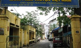 Embattled Vietnam public film studio to sell 75 percent stake: report
