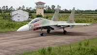 Vietnam plans 3 small airports in northern highlands