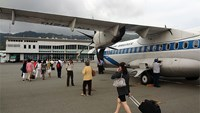 Vietnam Airlines' rebranded offshoot set for first flight this summer