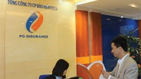 Major Vietnam insurer Pjico to sell stake to foreign investor: report