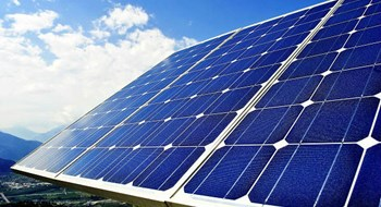 Canada energy firm eyes $150 mln solar power plant in Vietnam