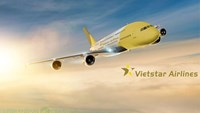 Vietnam fourth airline Vietstar being blocked by financial rule: report