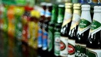 Vietnam's top brewer Sabeco to sell 53 percent stake: report