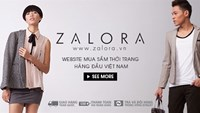 Vietnam electronics retailer Nguyen Kim buys Zalora's local operations