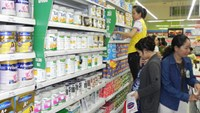 Mekong Capital to pump $112 million into Vietnam's consumer firms