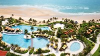Canada developer pledges another $75 million for resort project in Vietnam