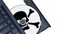 Vietnam's software piracy rate drops to 78 percent