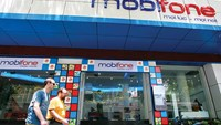 Telecom giants Telstra, Telenor eye Vietnam's MobiFone: report