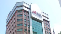 Singapore's life insurer Great Eastern exits Vietnam: report