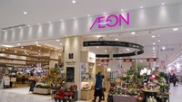 Japan's Aeon to open 4th megastore, eyes expansion in Vietnam