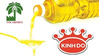 Vietnam's KIDO may drop snack business for cooking oil: report