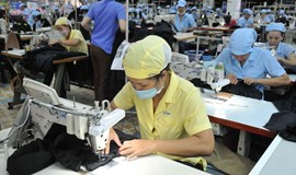 Vietnam makes one of biggest red tape cuts ever