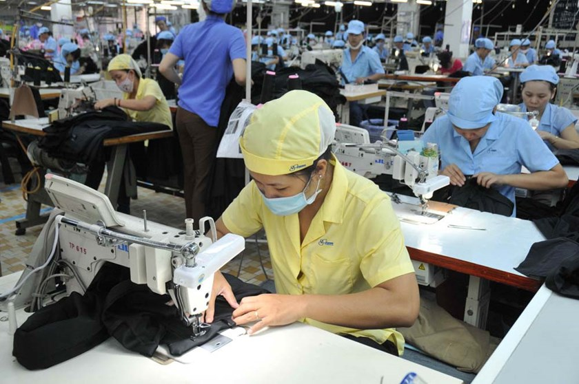 Vietnam makes one of biggest red tape cuts ever | Business | Thanh