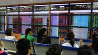 Vietnam fund lists on London bourse