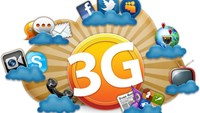 Vietnam 3G subscriptions soar to 38 million: data