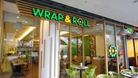 Mekong Capital backs restaurant chain Wrap & Roll: report