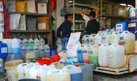 Ho Chi Minh City to keep close eye on chemical business after food hygiene scares