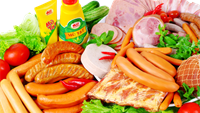 South Korea's Daesang eyes Vietnam sausage firm in $33mln deal: reports
