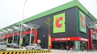 Thailand's Central declares $89.6 mln tax on Big C Vietnam deal: report
