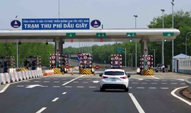 France's Vinci eyes operation, construction of Vietnam expressways: report