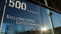 Bill & Melinda Gates' Trust raises stake in Vietnam-focused fund: report