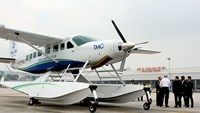Vietnam private airline seeks continuation of discounts for aviation services
