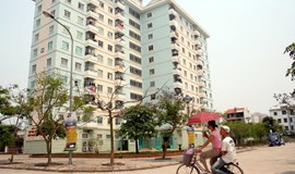 Draft changes to foreign housing ownership in Vietnam shot down by National Assembly
