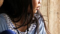 There are new forms of child sexual abuse that have been appearing together with the boom of technology (Photo: World Vision)