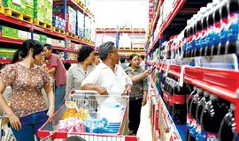FMCG consumption in Vietnam cities remains stagnant: report