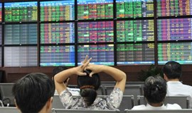 Scrapping of foreign ownership cap unlikely to cause stampede in Vietnam stock market: analysts