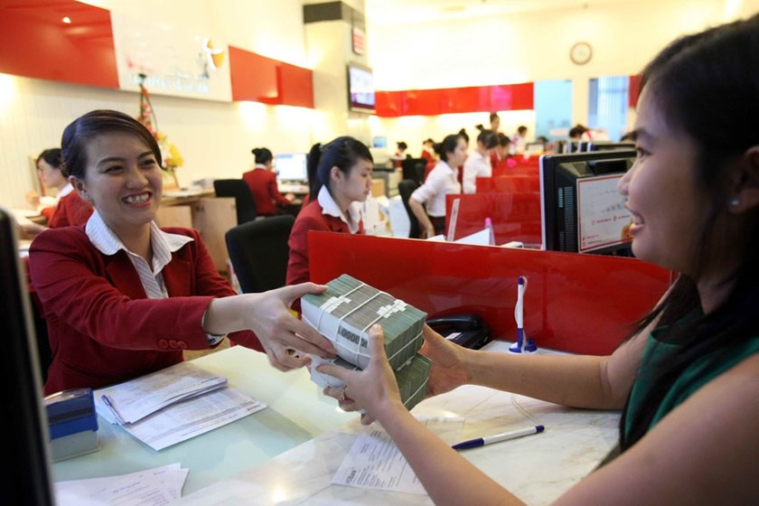 Vietnamese firms put expansion plans on hold as credit tightening looms