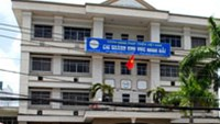 Three bankers arrested for mismanagement in southern Vietnam
