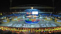 Vietnam PM pulls plug on Asian Games