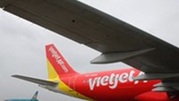 Vietnam airline to open Hanoi – Phu Quoc route