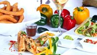 Mövenpick Hotel Hanoi to celebrate Mexican holiday, Mother's Day