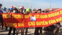 76 arrested after deadly mass brawl in central Vietnam