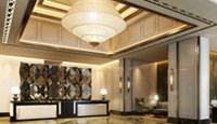 Saigon's Caravelle starts work on major renovation