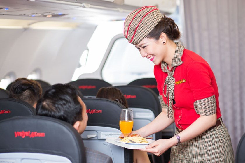 Private Vietnamese airline opens Danang-Can Tho flight
