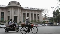 Vietnam's economy continues perform below potential, World Bank says