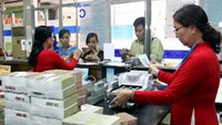 Vietnam central bank expects credit to double during rest of 2014