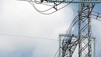 World Bank approves $500 mln loan for Vietnam's electrical grid