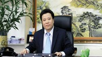 Vietnam bank tycoon in police custody for lending fraud probe