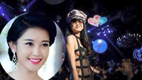 Miss Vietnam's first runner-up summoned over purported lingerie photos