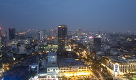 Vietnam may reduce lending rates with new housing stimulus package