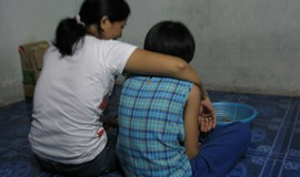 Abuse of women knows no age in Vietnam