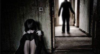 Vietnamese police officer accused of raping 11-year-old girl
