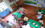 Yet another Vietnamese teacher accused of abusing toddler